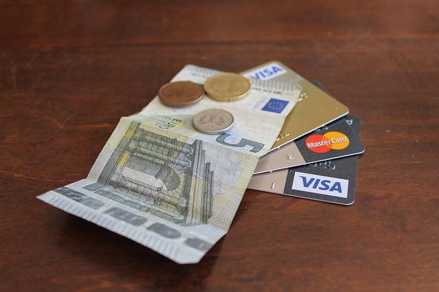Konto w niemieckim banku dla Polaka